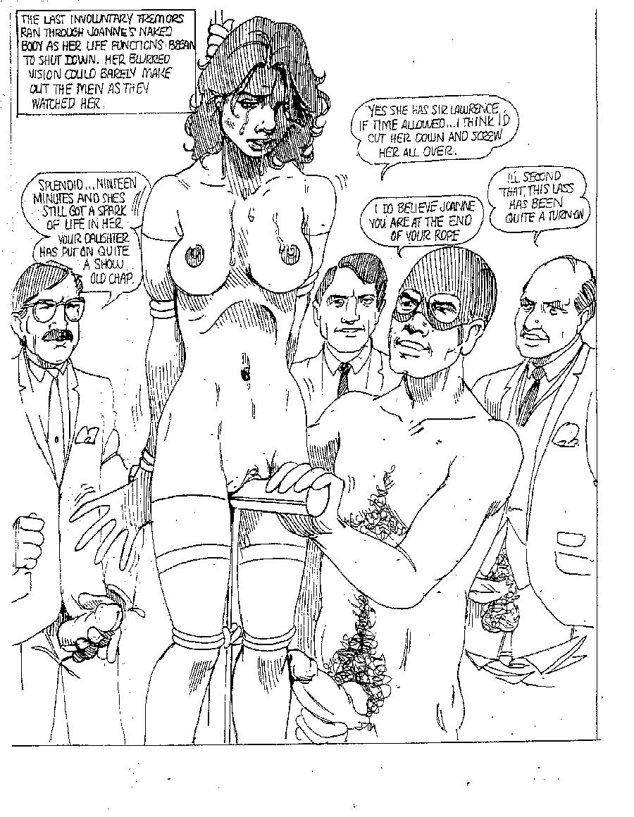 Bikini line image
