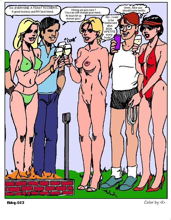 Amateur big dick sex pics