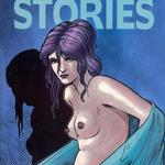 Lust stories by Barroso