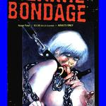 Bizarre Bondage 4 by Dementia