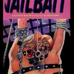 Jail Bait 3 by Dementia