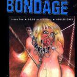 Bizarre Bondage 2 by Dementia