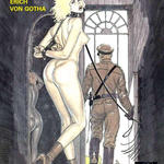 Very Special Prison by Erich von Gotha
