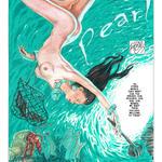 Pearl 1 by Ferocius