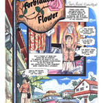 Forbidden Flower by Ferocius