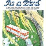 Free as a Bird by Ferocius