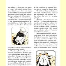The Art of Spanking by Milo Manara
