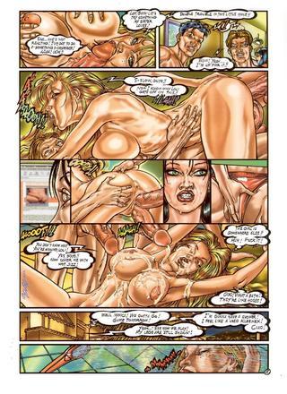 Lolita Online by Belore