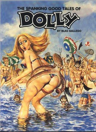Dolly by Blas Galego