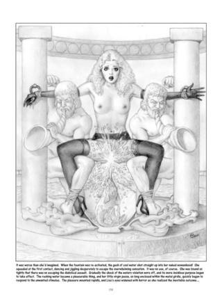 Opal 4 by Brian Tarsis