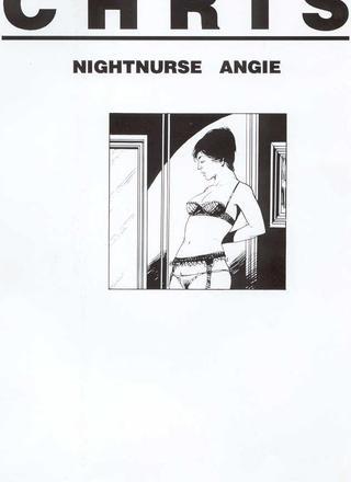 Nightnurse by Chris