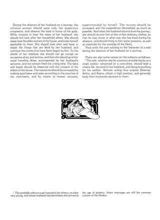 Kama Sutra 2 by George Pichard
