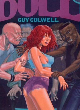 Doll Further Adventures by Guy Colwell