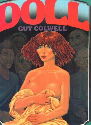 Doll by Guy Colwell