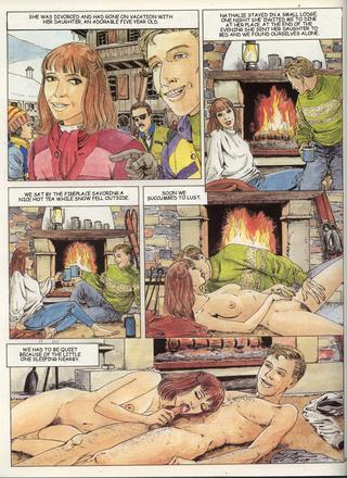 Lies by Hugdebert