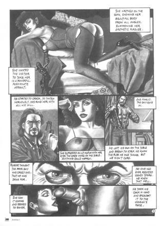 Womans Names 1 by Josep De Haro