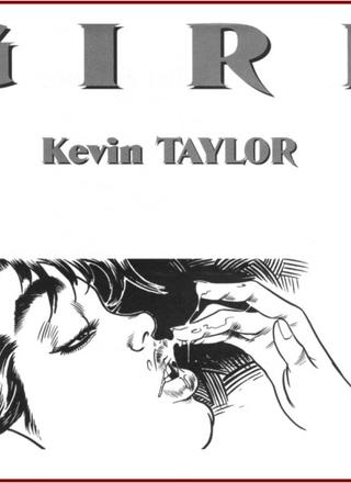 Girl - The Deal by Kevin Taylor