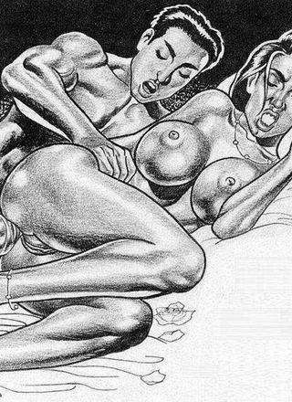 Girls Kama Sutra by Kevin Taylor