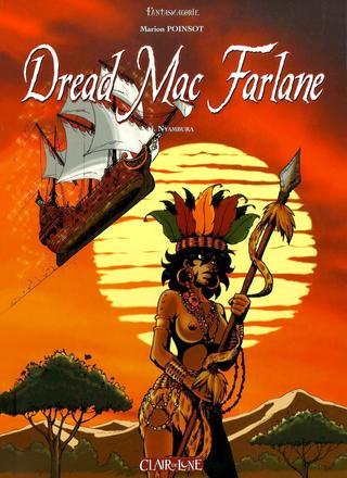 Dread MacFarlane 4 Nyambura by Marion Poinsot