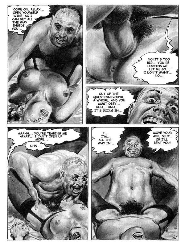 sex-doctor-porn-comic