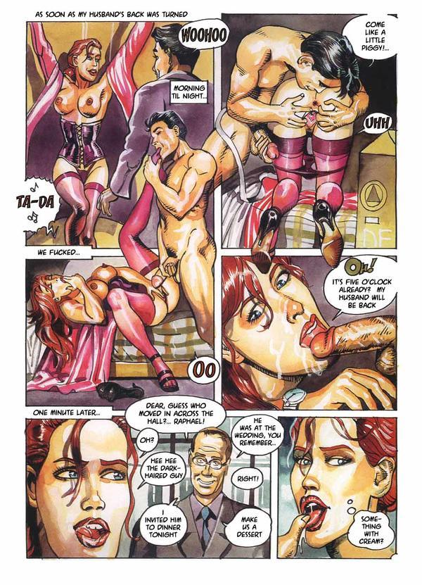 coq porno escort girl roissy