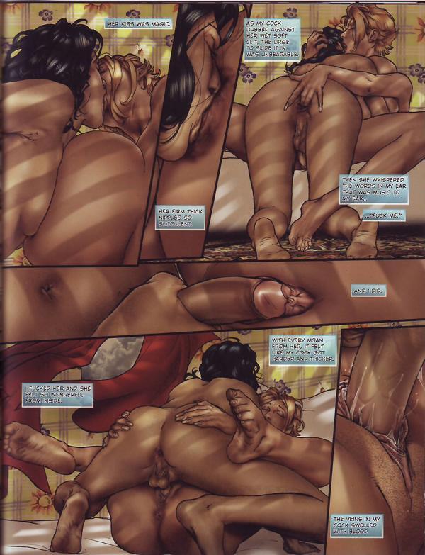 mature wife tan lines big nipples
