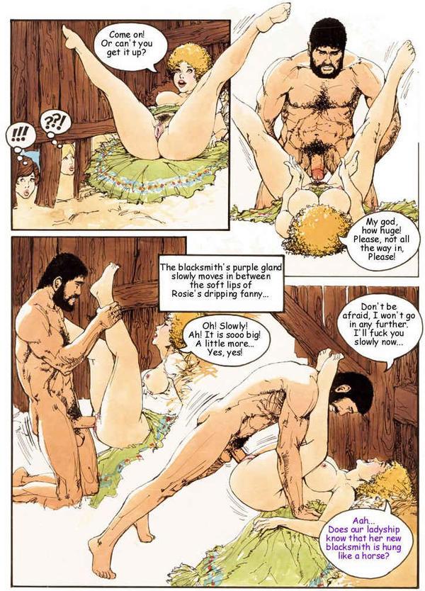 Для взрослых грязные тайны секса