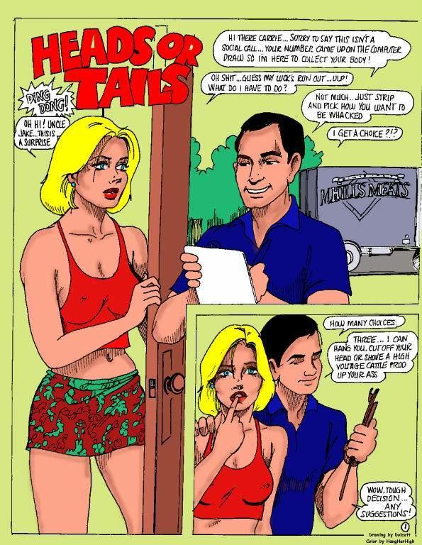 Sex positon pdf download