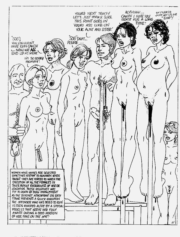 sex brunsbüttel dolcett comics