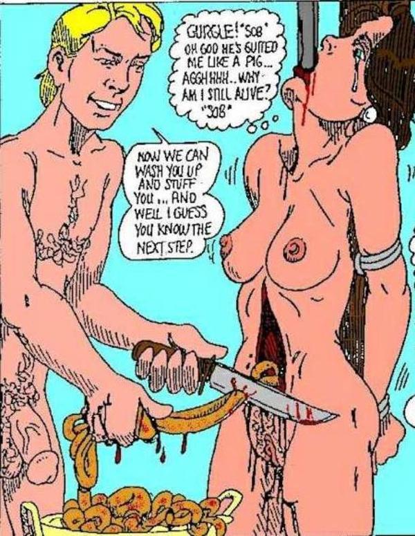 those sinnamon love s nude pics opinion, you
