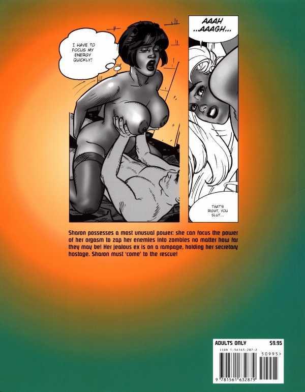 The benefits of female masturbation