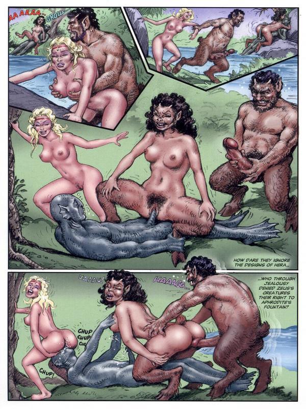 Blowjob ancient greek porn sinovia