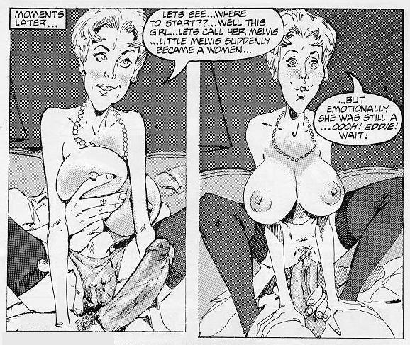 Xxx Sex Stories In English