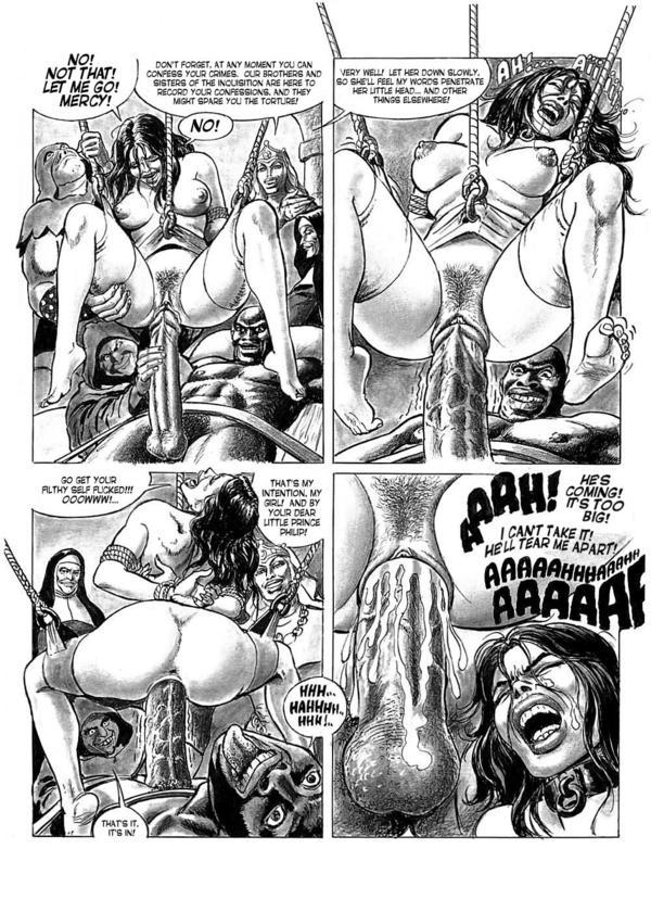 Janet joy porn star