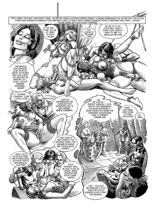 πορνό αναζήτηση κόμικ καυτά μαύρο ομορφιά σεξ