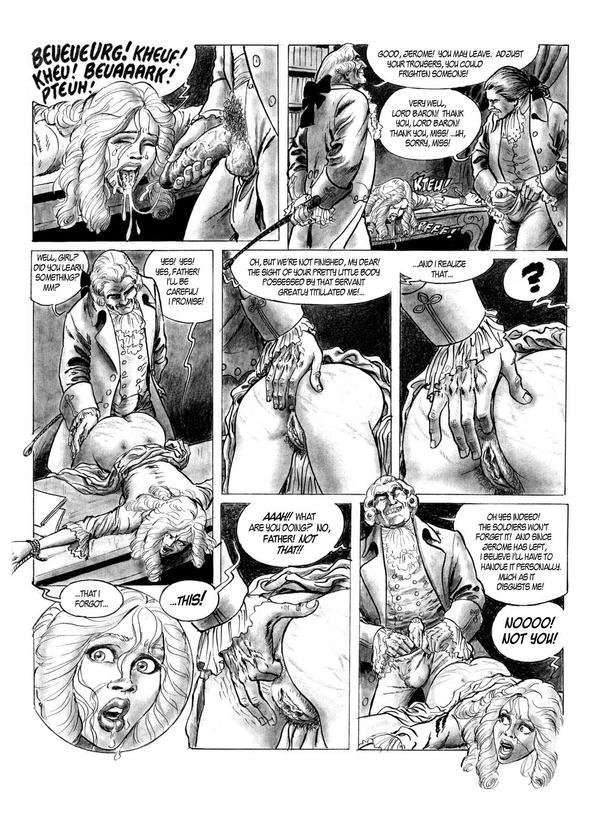 Naked amature girl fucking