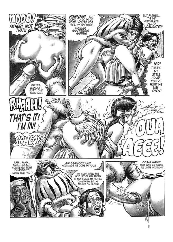 Girls sex spanking girls