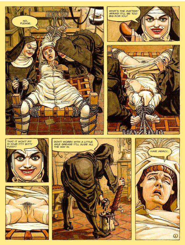 erotic graphic novel pdf jpg 1500x1000