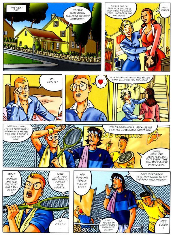 Nickalodian sex games