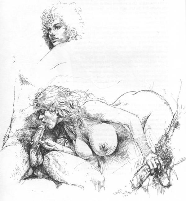 Wanna tity erotic fantasy drownings awesome viewing sexy