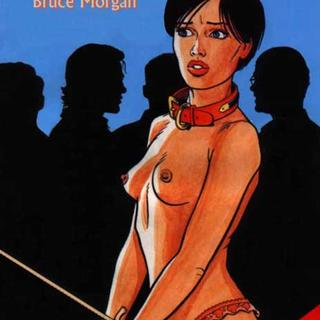 Most Viewed Comics | Sex and porn comics in English | Zizki