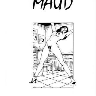 Maud by Chris