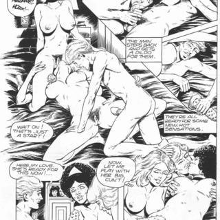 English maid porn