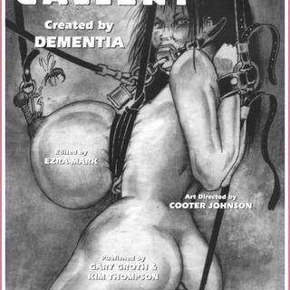 bondage-gallery-sex-black-women-nudes-valentine-photos
