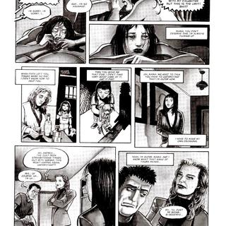 Casual Sex Carnal Awakenings by El Bute