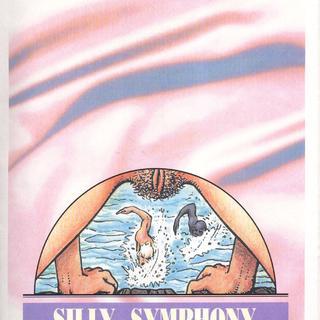 Silly symphony by Francisco Solano Lopez
