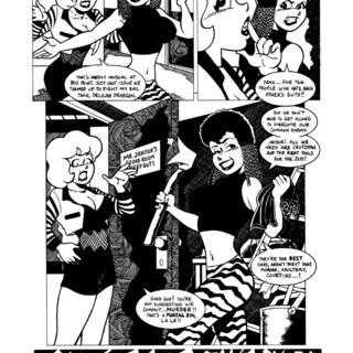 Hostile Takover 2 by Frank Strom