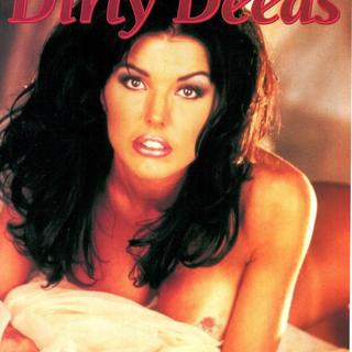 Anna Malles Dirty Deeds by Frank Strom