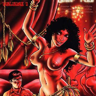 porno komiks zadarmo na stiahnutie vo formáte PDF čierne tgirls porno videá