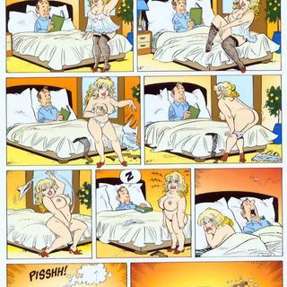 Eros og chat